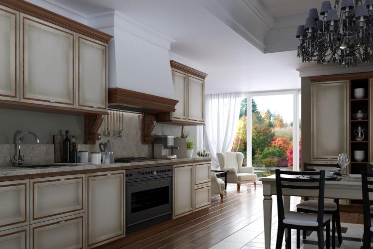Cucine Le Fablier | Catania Arredamenti