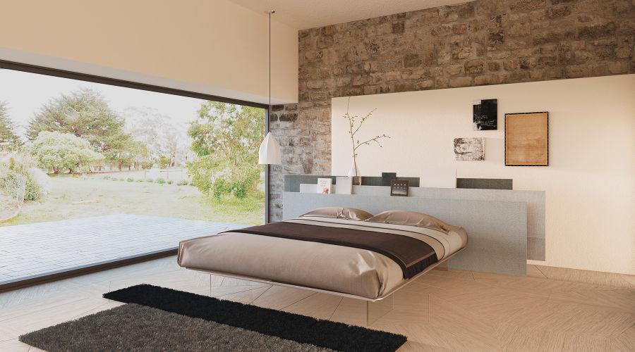 Camere da letto Lago | Arredamenti Catania