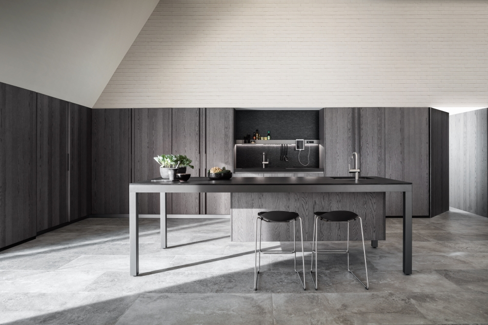 Dada Kitchens - Malta