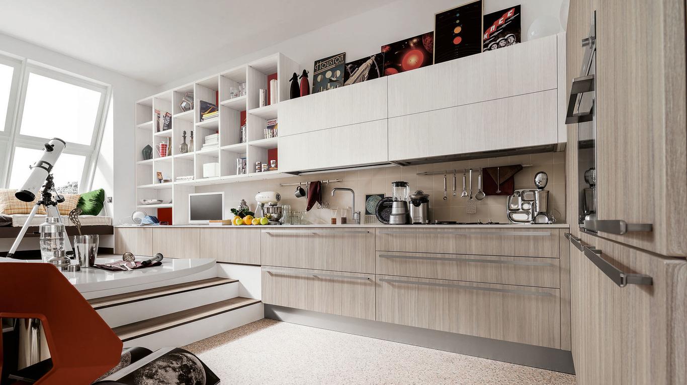 Quick Design - Malta