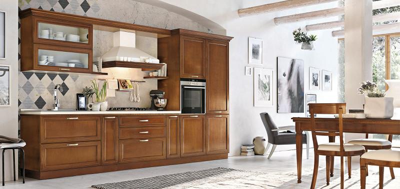 Cucine Le Fablier | Cucine classiche e moderne Le Fablier