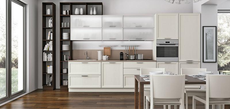 Cucine Le Fablier   Cucine classiche e moderne Le Fablier
