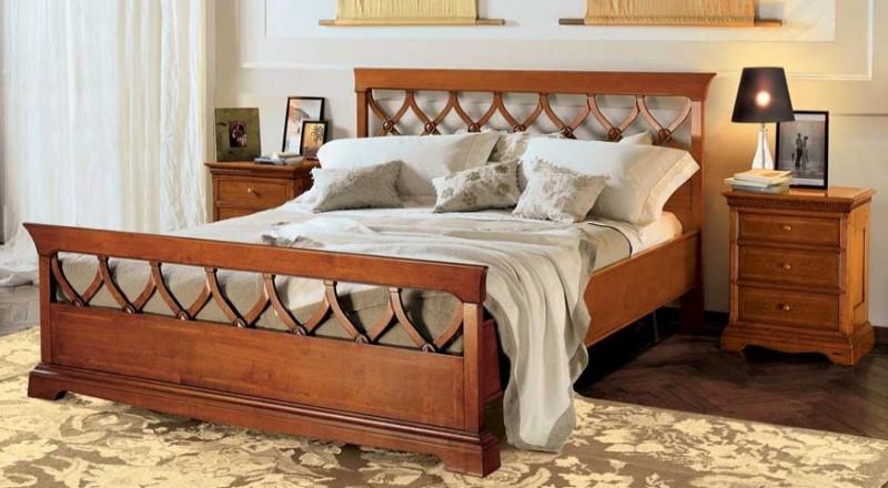 Camere da letto Le Fablier | Camere da letto classiche Le ...