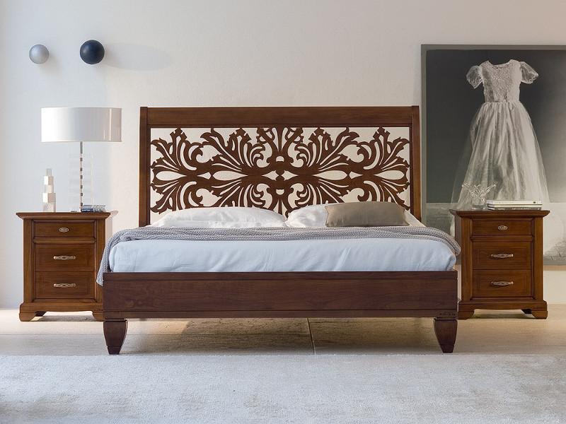 Camere da letto Piombini | Cucine classiche e moderne Piombini
