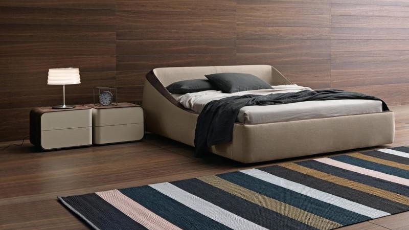 Camere da letto Presotto | Camere da letto classiche e ...