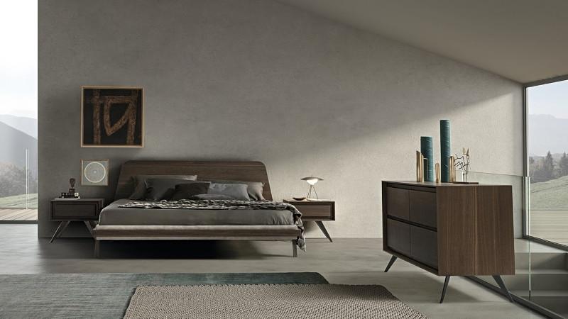 Presotto design for Life - Arredamenti Catania, Di Mauro Arredi