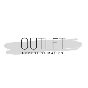 m nuovo outlett