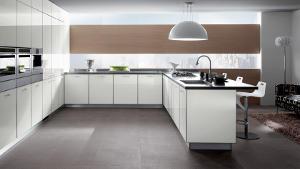 Cucine Moderne Catania | Cucine Moderne Scavolini - Arredamenti ...