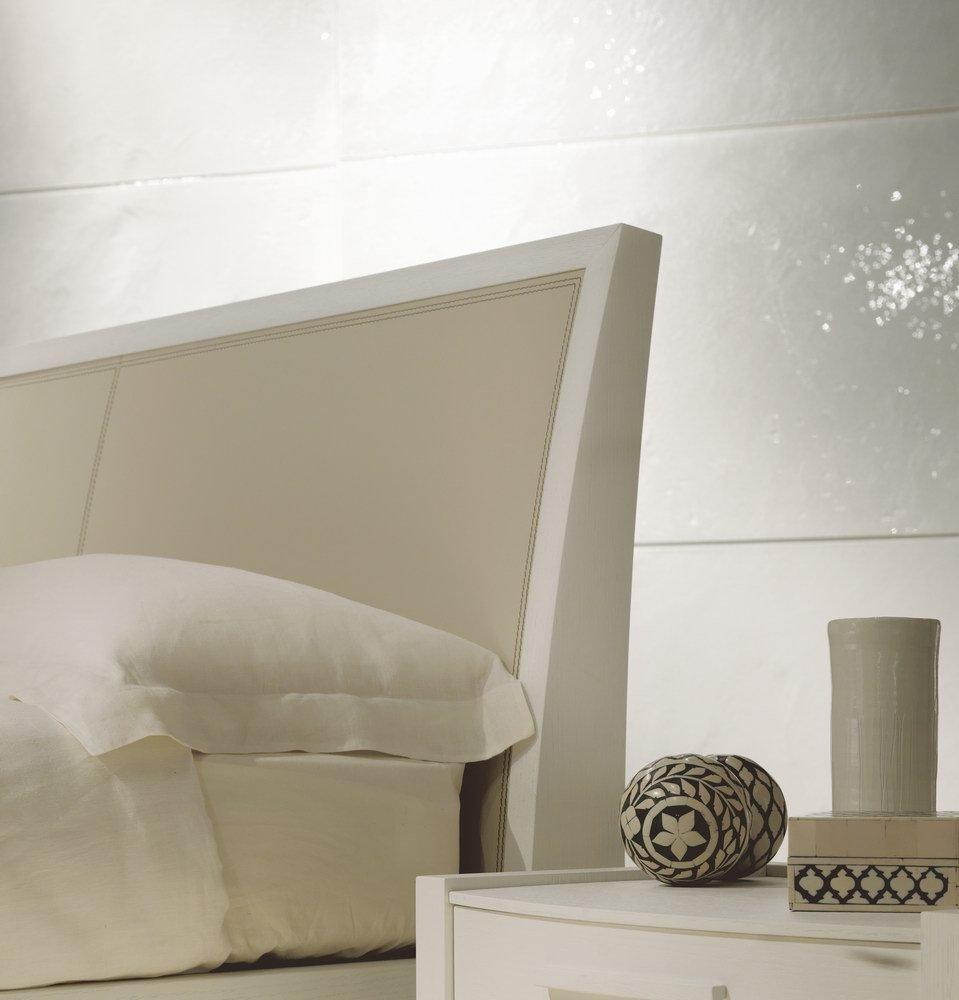 Camere da letto moderne: Acanto By \