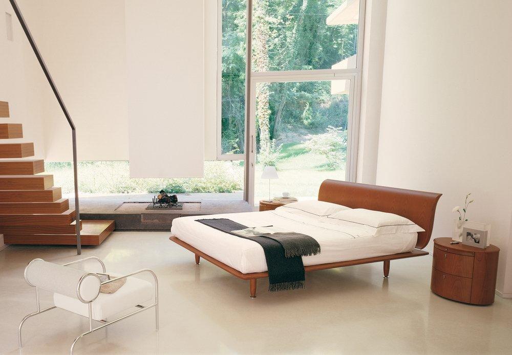 Camere da letto in ciliegio \