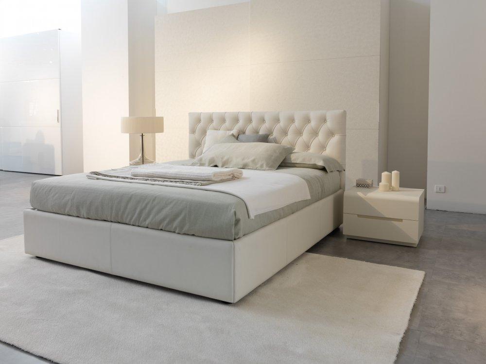 Camere da letto \
