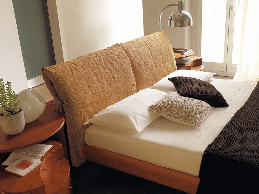 Camere da letto classiche Catania - Arredamenti Catania, Di Mauro Arredi